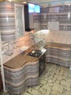 Союз столешница для кухни цвета подоконники из искусственного камня hi-maks школа ремонта